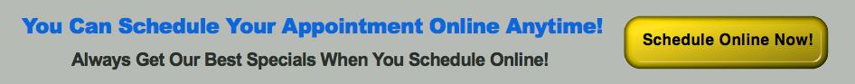 Schedule Online Today!