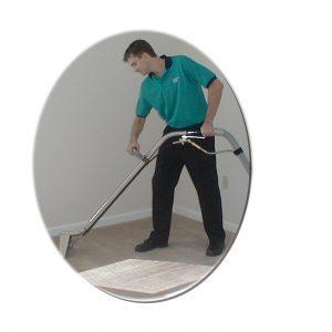 clean-carpet-oval