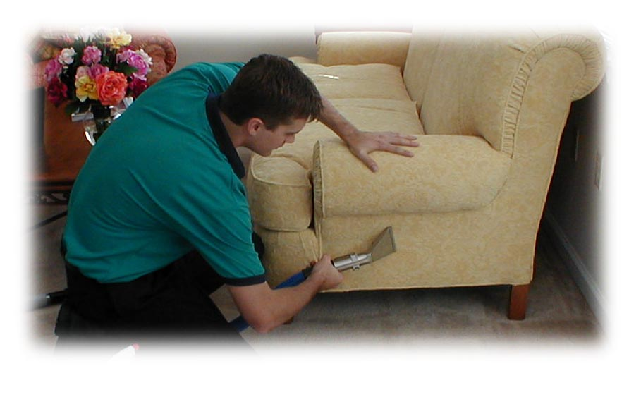 upholstery-cleaning-square