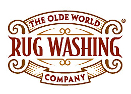 rug-washing-logo